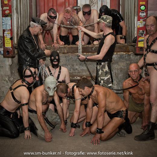 sm_bunker_0439