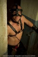 sm_bunker_0333
