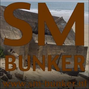 SM Bunker